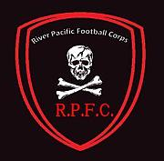 River Pacific Football Corps