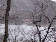 赤城少年自然の家