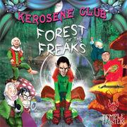 Kerosene Club