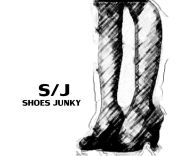Shoes/Junky