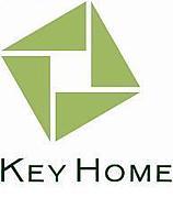 KEY HOME 2011年度新卒