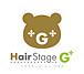 白石区美容室ヘアステージ・G+