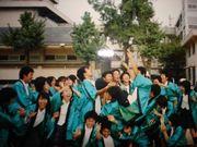 2002青柳