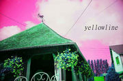 yellow@line