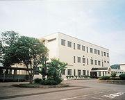 国立療養所福井病院