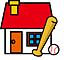 【関西】隠れ家野球【サークル】