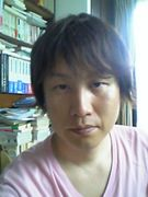 Masa先生の不道徳講座