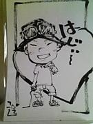 ハジ→(HAZZIE)九州FaM!ly
