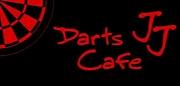 Darts Cafe JJ