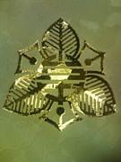 猿投台中 s62〜63年生まれ