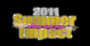 Summer Impact〜熊本のライブ〜