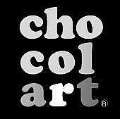 chocolart ❤