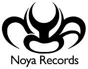 NOYA RECORDS OFFICIAL