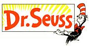 Dr.Seuss/ドクター・スース