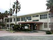 加布里小学校