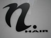 n.HAIR