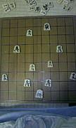 将棋の駒ベスト11