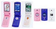 Vodafone3G 804N