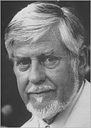 Jens H. Quistgaard