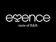 ESSENCE〜taste of R&B〜