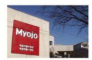 Myojyo小中S57・4月〜S58・3月生