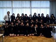 7組村〜はらぐろ生徒達〜
