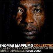 Thomas Mapfumo!