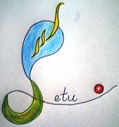 セツ〜Setu〜 mixi部