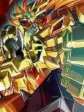 スーパーロボット大戦TY