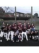 東大阪大学野球部