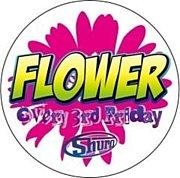 【flower】