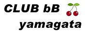 CLUB bB 山形 mixi版
