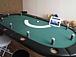 ポーカー的な部屋・改