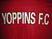 YOPPINS F.C