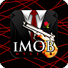 IMOB ONLINE for iPhone