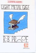 R.B PROOF