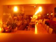 Anna Bar