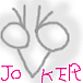 ゲームサークル JOKER