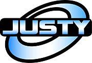 Justyの音楽コミュニティ