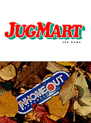 JUGMART THE HOME