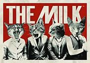 The Milk (UK)