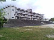 ☆浜田市立第二中学校☆