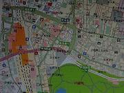 新宿区新宿(ゲイ)