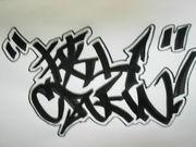 狭山CREW