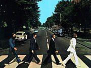 『ビートルズ』に会いに行こう!