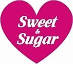 Sweet&Sugar