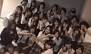 聖徳短大2B\(^O^)/