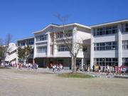 宮崎市立学園木花台小学校