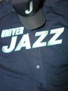 UNIVER JAZZ.com