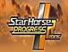 StarHorse PROGRESS Returns